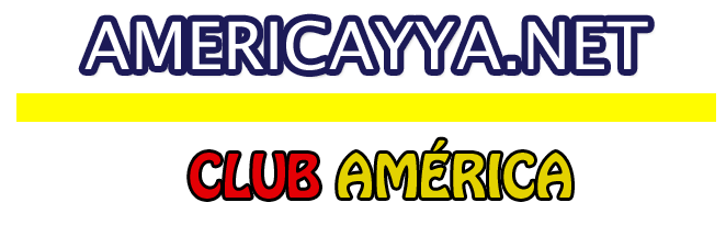 America Y Ya